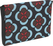 """Chloe Dao by Nuo Sleeve for MacBook Air 11""""/iPad/Tablets"""