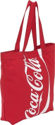 Coca-Cola Tote Bag in Recycled Material