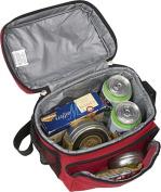Cooler/Lunch Bag (Black)