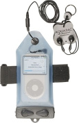 MP3 Case w/ Arm Band