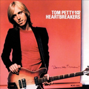 Damn The Torpedoes [Remastered]