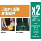 X2: Eldorado / Face the Music