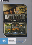Battlefield 1942 WW 2 Anthology