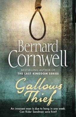 Gallows Thief