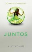Juntos [Spanish]