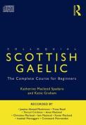 Colloquial Scottish Gaelic [Audio]