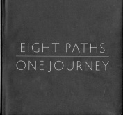 Eight Paths, One Journey