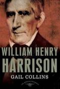 William Henry Harrison (American Presidents