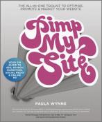 Pimp My Site