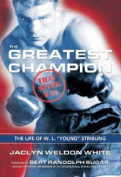 The Greatest Champion That Never Was