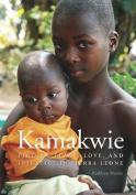 Kamakwie