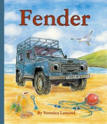 Fender (Landybooks)