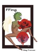 FFing