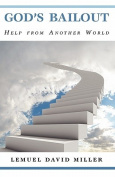 God's Bailout Help from Another World