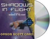 Shadows in Flight (Ender) [Audio]