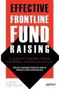 Effective Frontline Fundraising