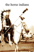 The Horse Indians