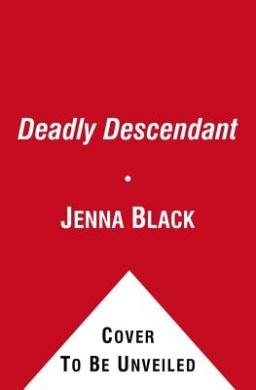 Deadly Descendant (Descendant)