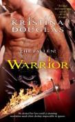Warrior (Fallen