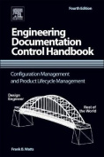 Engineering Documentation Control Handbook