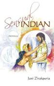 Sensual Indian: (Novella)