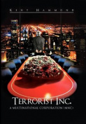 Terrorist Inc.