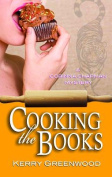 Cooking the Books [Large Print]