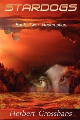 Stardogs 2, Redemption