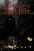 The Eyes of Sandala