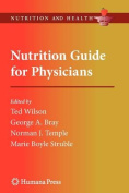Nutrition Guide for Physicians