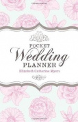 Pocket Wedding Planner 2nd Edition