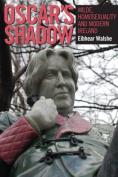 Oscar's Shadow