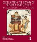 Complicating the History of Western Translation