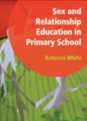 Sex and Relationship Education in Primary School