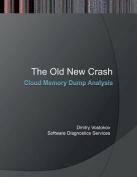 Cloud Memory Dump Analysis