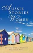 Aussie Stories for Women