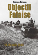 Objectif Falaise [FRE]