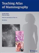 Teaching Atlas of Mammography