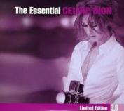 The Essential Celine Dion 3.0. Edition] [Bonus CD] [Digipak]