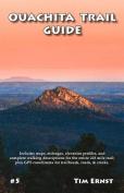 Ouachita Trail Guide