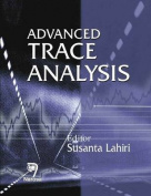Advanced Trace Analysis