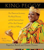 King Peggy [Audio]