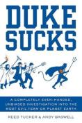 Duke Sucks