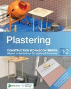 Plastering 1e