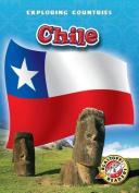 Chile (Blastoff! Readers