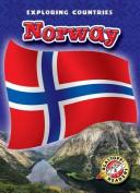 Norway (Blastoff! Readers
