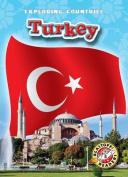 Turkey (Blastoff! Readers