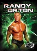 Randy Orton (Torque
