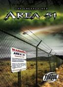Area 51 (Torque