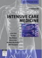 Examination Intensive Care Medicine [With DVD]